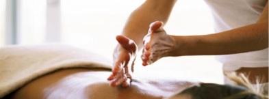 massaggio-svedese-crop
