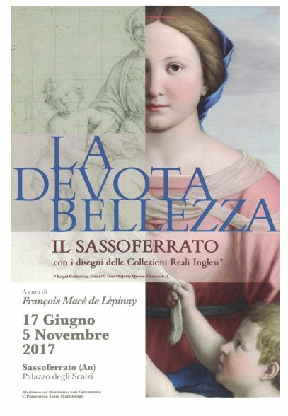 devota bellezza